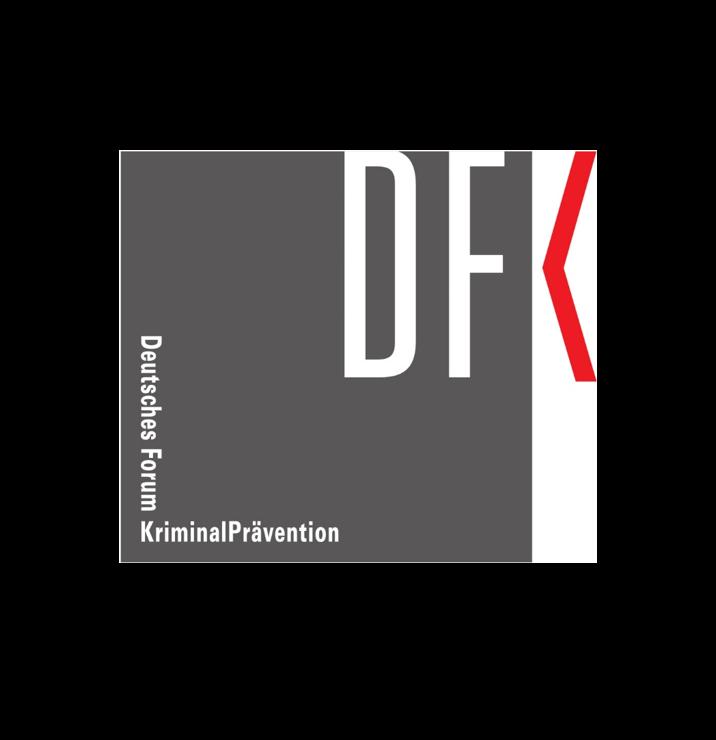 Deutsches Forum Kriminalprävention