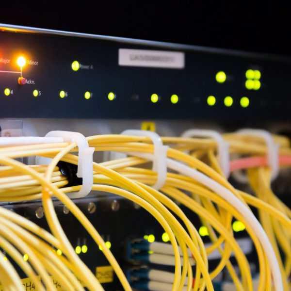 Datenbanken - Service der GeZ KKP