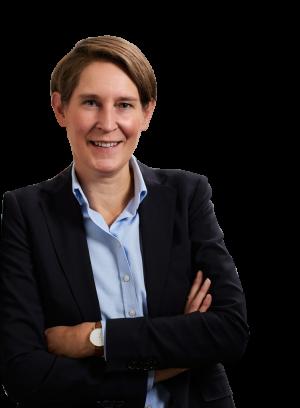 GeZ KKP - Dr. Stefanie Hinz - Landespolizeipräsidentin