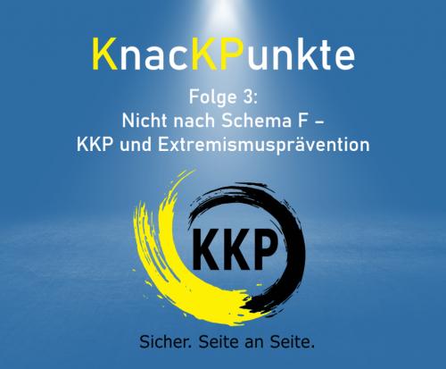 Netzwerktreffen GeZ KKP_Veranstaltungen und Termine